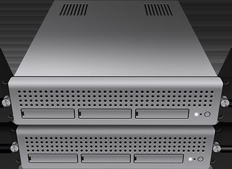 https://system3hosting.com/wp-content/uploads/2013/03/dedicated-server.png