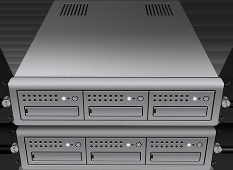 https://system3hosting.com/wp-content/uploads/2013/03/virtual-server.png